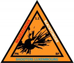 Muzzle Loader and Blackpowder Shooters Luxembourg asbl